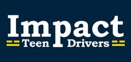 Partner - Impact Teen Drivers