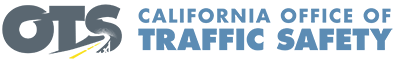 Partner - OTS California Office of Traffic Safety
